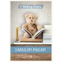 TANULOM MAGAM