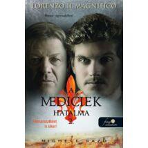 A MEDICIEK HATALMA 2. - FIRENZE VÉGVESZÉLYBEN!