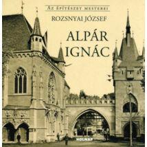 ALPÁR IGNÁC