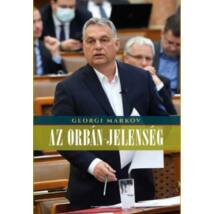 AZ ORBÁN-JELENSÉG