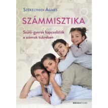 SZÁMMISZTIKA - SZÜLŐ-GYEREK KAPCSOLATOK A SZÁMOK TÜKRÉBEN