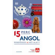 15 PERC ANGOL