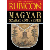 RUBICON - 2020/10