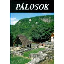 PÁLOSOK