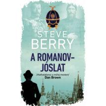 A ROMANOV-JÓSLAT