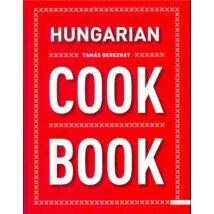 HUNGARIAN COOKBOOK