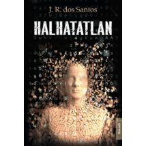 HALHATATLAN