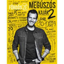 MEGÚSZÓS KAJÁK 2.
