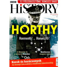 BBC HISTORY 2020. 12. DECEMBER