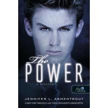 THE POWER - A HATALOM