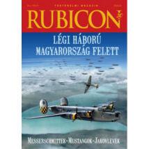 RUBICON - 2020/9
