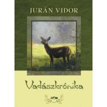VADÁSZKRÓNIKA