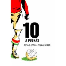 10 - A PUSKÁS