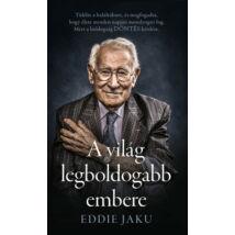 A VILÁG LEGBOLDOGABB EMBERE