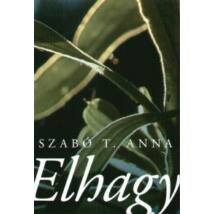 ELHAGY