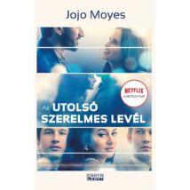 AZ UTOLSÓ SZERELMES LEVÉL (FILMES)