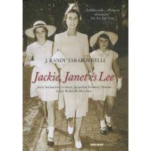 JACKIE, JANET ÉS LEE