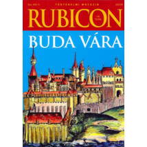RUBICON - 2021/8