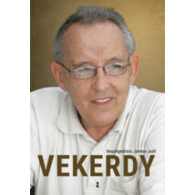 VEKERDY