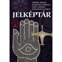 JELKÉPTÁR (2010)