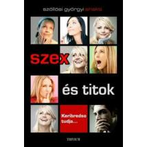 SZEX ÉS TITOK