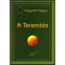 A TEREMTÉS - 4. OROSZORSZÁG ZENGŐ CÉDRUSAI