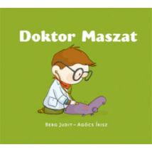 DOKTOR MASZAT