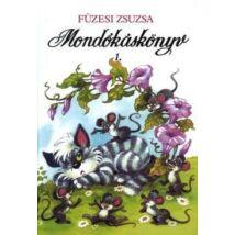 MONDÓKÁSKÖNYV 1.