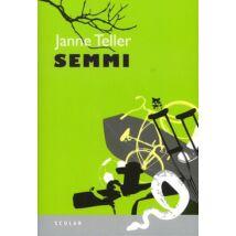 SEMMI