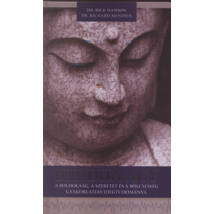 BUDDHA-AGY