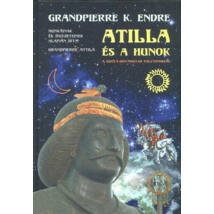 ATILLA ÉS A HUNOK