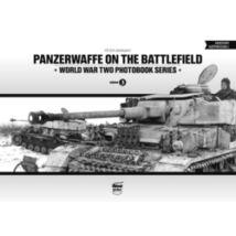 PANZERWAFFE ON THE BATTLEFIELD - MAGYAR SZÖVEGGEL!