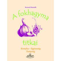 A FOKHAGYMA TITKAI