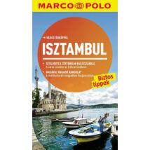 ISZTAMBUL (MARCO POLO)