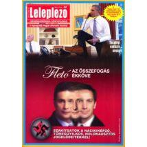 LELEPLEZŐ 2013 XV/4