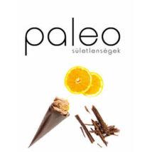 PALEO - SÜLETLENSÉGEK