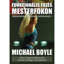 FUNKCIONÁLIS EDZÉS MESTEFOKON