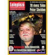 LELEPLEZŐ 2014 XVI/IV.