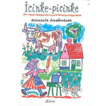 ICINKE-PICINKE