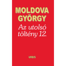 AZ UTOLSÓ TÖLTÉNY 12.