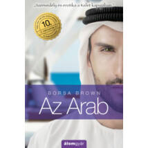 AZ ARAB (ARAB 1.)