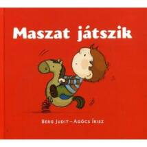 MASZAT JÁTSZIK