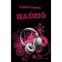 ILLÚZIÓ - BEXI 3.