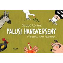 FALUSI HANGVERSENY
