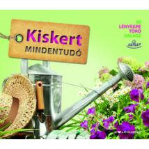 KISKERT MINDENTUDÓ