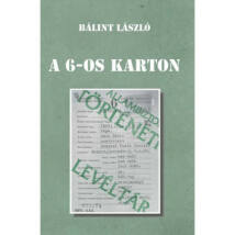 A 6-OS KARTON