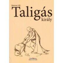 TALIGÁS KIRÁLY