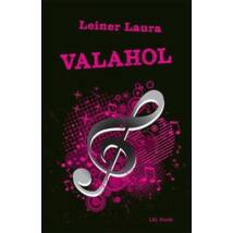 VALAHOL - BEXI 5.