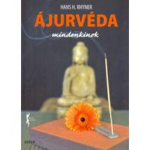 ÁJURVÉDA MINDENKINEK