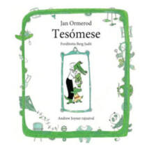 TESÓMESE